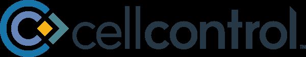Cell control logo