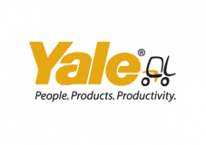 Vehicle Tracking Gps Hardware For Yale Industrial Trucks