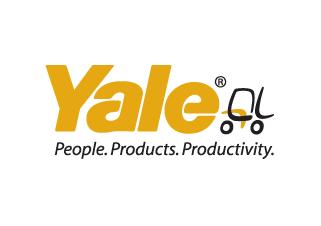 yale industries logo