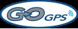 GoGPS Logo